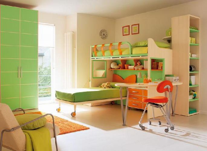 Бийск: эксклюзивная и качественная мебель на заказ цена 0 р..
